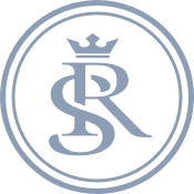 Senior Residence Borne - logo